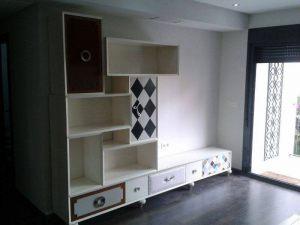 muebles-a-medida-en-almoradi