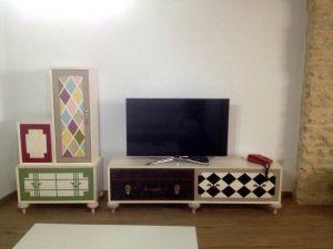 muebles-a-medida-en-torrevieja