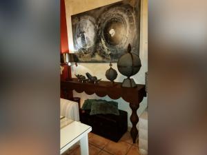recibidores-la-buhardilla-04