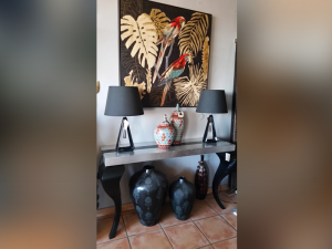 recibidores-la-buhardilla-05