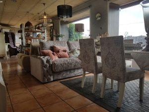 exposicion-de-muebles-2